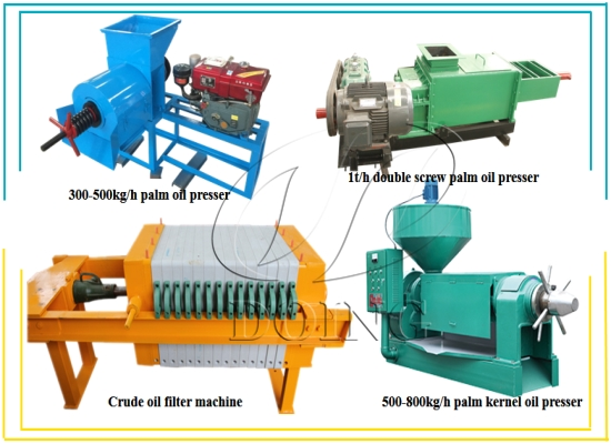 Welcome to Nigeria Overseas Warehouse to visit and purchase palm oil processing machine